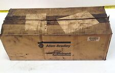 ALLEN BRADLEY  INVIEW LED MESSAGE DISPLAY SER.A NIB 2706-P22R