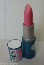 Bourjois Lovely BRILLE Lipstick - 03 Coquillage Rose