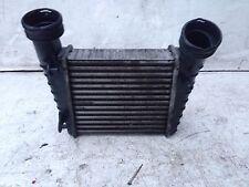 VW Passat b5.5 1.9 TDi Intercooler Radiatore 3b0145805d; 3b0145805 D