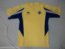 #WW. BELROSE TERREY  HILLS  RAIDERS SOCCER  FOOTBALL TOP