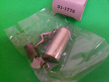 NEW POINTS & CONDENSER  FITS BRIGGS 294628 1772 RT FREE SHIPPING