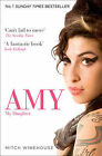 Amy, My Daughter, Winehouse, Mitch - Paperback Book NEW 9780007463916
