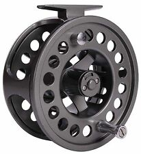 Shakespeare Oracle Salmon Fly Reel 8/9 30lb Backing - Fly Fishing 1294009
