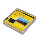 Marumi 40mm UV Filter - fits Fuji X10, X20. In London