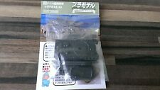 Takara World Tank Museum Kit  Leopard 2A4  1:144