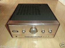 Palladium Prestige 952/001 Verstärker / Receiver, sehr selten, 2 Jahre Garantie