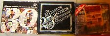 Alligator Records Genuine Houserockin' Music Collection (7 CDs, including Live)