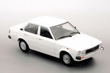 Toyota Corolla E70 - 1/43 - DeAgostini - Cult Cars of PRL - No. 99 LAST ITEMS!!!