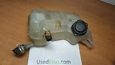 RENAULT SCENIC 2003-2009, COOLANT EXPANSION TANK,  8200262036, 8200 262 036 B