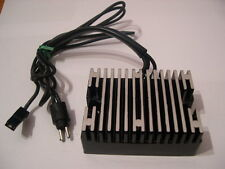 Regulator-Rectifier Harley-Davidson XL Sportster 1992 to 1993