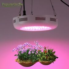 270W Full Spectrum UFO LED Grow Light Indoor Hydroponic System Plant Flower Lamp
