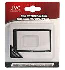Sony NEX3/NEX5 /NEX-5N Pro  Hard Optical Glass LCD Screen Protector  Cover