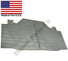 1959 1960 PONTIAC BONNEVILLE TRUNK FLOOR PAN  NEW!! FREE SHIPPING!