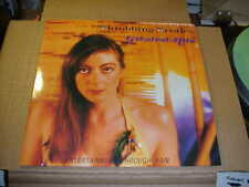 LP:  THROBBING GRISTLE - Greatest Hits NEW UNPLAYED UK IMPORT REISSUE Industrial