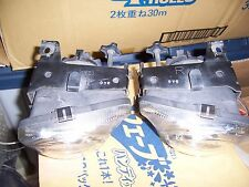 Subaru Liberty Outback Legacy BE5 B4 Spot Lights 1999/2000
