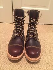 Timberland Boot Company Men's Smuggler's Notch 4115R Size 8M NEW