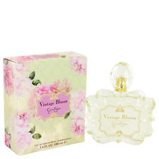 Jessica Simpson Vintage Bloom 100ml EDP Eau de Parfum