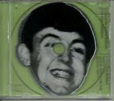 Savage Young Beatles w/ T.Sheridan, If you love me baby, NEW PICTURE DISC CD