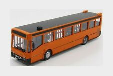 Iveco Fiat Autobus Turbocity 2004 Orange Old Cars 1:43 OLD07000-2