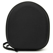 Carrying Hard Case Storage Bag Practical Box For Sony Headset Earphone Headphone