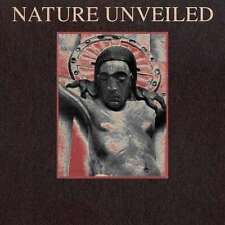 "CURRENT 93  Nature Unveiled - Ltd. LP + 7"" + Flyer + Poster - Vinyl - Import"