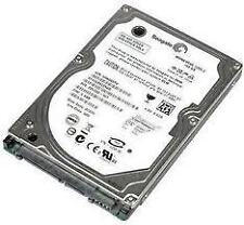250 GB Seagate / wd  Hard disk SATA , Desktop HDD 1 year warranty
