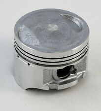 Honda CG125 CG 125 J KYO - TODAY 56.50mm Bore Mitaka Racing Piston Kit