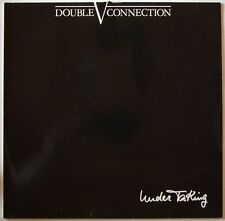 Double-V-Connection Under Taking LP 1986 J. Tame
