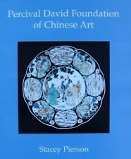 LIVRE : CHINESE PORCELAIN (song,yuan,ming, & qing dynasty porselein,porcelaine