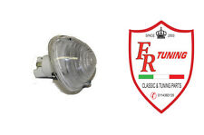 FANALINO/FARO ANTERIORE FIAT 500 F/L/R