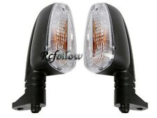 Turn Indicator Signal Light For BMW F650GS 2008-2009 R1200R 2007-09 K1200S 05-08