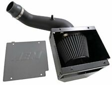 AEM Cold Air Intake System 08-09 Dodge Caliber SRT-4 2.4L L4 Black