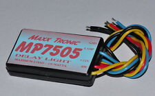[MP7505]Car Ceiling Light  Delay Off Timer 20 second 10W 12VDC Electronic Board