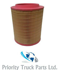 Volvo FH Version 3 (09-13) Air Filter - 21834205, 21243188