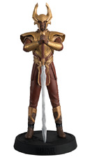 Figurine Heimdall Marvel New & box  15 cm 1/16 collectible figure