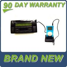 TOYOTA iPod iPhone SD USB Adapter Harness Interface for CD Radio Player MP3 AUX