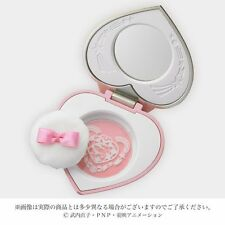 Sailor Moon Miracle Romance Cosmic Heart Cheek blush REFILL