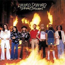 Lynyrd Skynyrd - Street Survivors [New Vinyl]