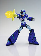 Truforce Rockman Megaman X Designer Series action figure
