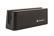 Official Sony PlayStation TV Stand & Cable Organiser (PS4, PS Vita)