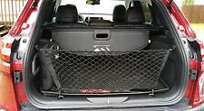 Envelope Style Trunk Cargo Net For JEEP CHEROKEE 2014 2015 2016 NEW