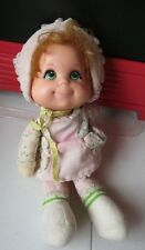 "Mattel Baby Beans Vintage Doll Lil Bo Peep 10"" Doll"