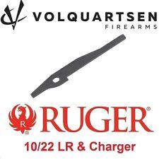 VOLQUARTSEN Sure Strike SureStrike Firing Pin Ruger 10-22 LR& Charger