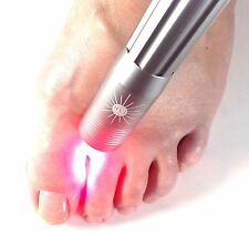 24 HOUR SALE - Cold Laser Kit - LNH PRO 50 - Diabetic Neuropathy -Deep Therapy