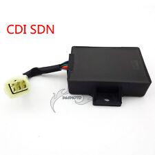 6 Pin ECU REV Ignition AC CDI Box For Kazuma Jaguar 500 4X4 500cc UTV ATV Quad