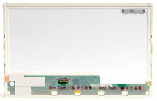 "Lot: 15.4 ""WXGA + LED LCD DISPLAY SCHERMO PER APPLE MACBOOK PRO 2.2 2.4 2.5 2.6 GHz"