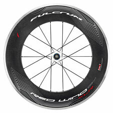 Ruota FULCRUM RED WIND H.105 XLR CLINCHER REAR 2013