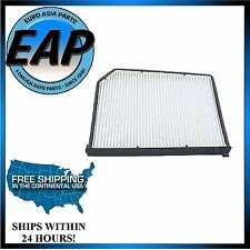 For 2000-2003 Jaguar S-Type to Chassis M45254 Cabin Air Filter NEW