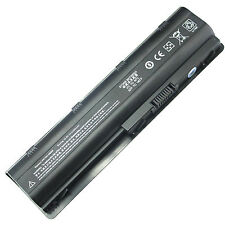 Laptop Battery for HP Compaq Presario CQ32 CQ42 CQ56 CQ62 CQ72 WD548AA WD549AA