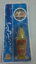 1x HASHMI special surma PACK FOR nice beautiful eyes care with precious herbs